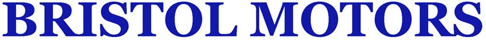 Bristol Motors company
